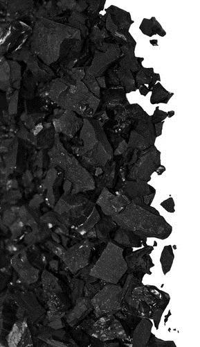 Vente et livraison de charbon Wasquehal (59)